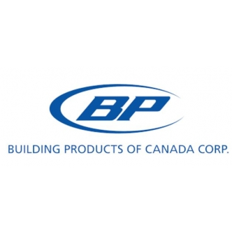 BP Building Products of Canada